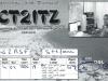 CT2ITZ_b