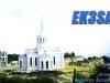 EK3SA