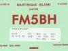 FM5BH