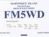 FM5WD